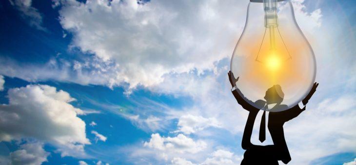 mLeasing wprowadza finansowanie paneli fotowoltaicznych dla przedsiębiorstw
